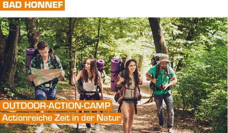 Outdoor-Action-Camp_Bad_Honnef.jpg